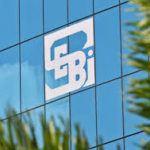 SEBI Matters & IPO