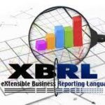 XBRL Filing & Data Conversion
