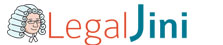 Legal Jini