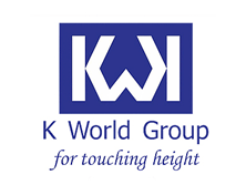 K World Group