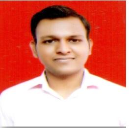 Balram Aggarwal