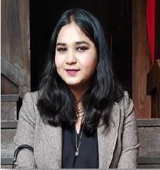 Shazia Haque