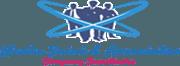 Practicing Company Secretary Logo